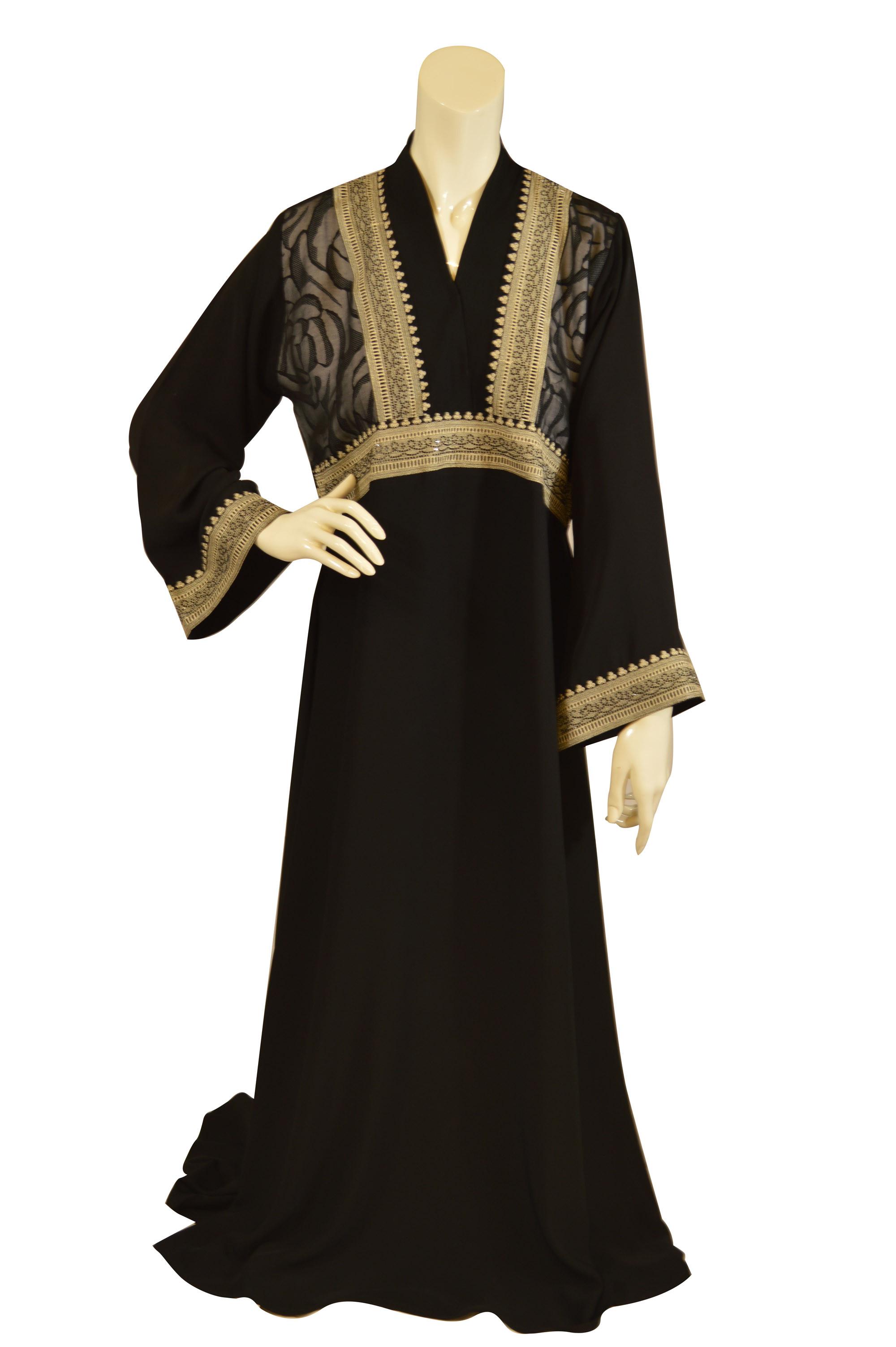 Arabian classic